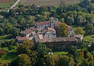 32° CASTELLI APERTI – 6 e 7 aprile – Friuli Venezia Giulia
