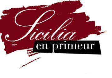 10 maggio a Ortigia (SR), Sicilia en Primeur apre al pubblico