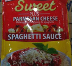 Parmesan cheese: a Genova bloccate 7560 confezioni contraffatte in arrivo dalle Filippine