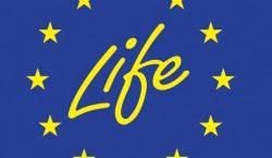 Il programma LIFE dell'Unione Europea: una spinta all'innovazione e alla…