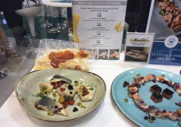 Tirreno CT: uno sguardo sulla ristorazione professionale