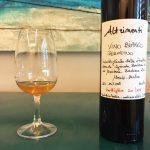 Il vino perpetuo e la tradizione dello schiticchio