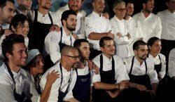 Premio Versilia Gourmet, o della celebrazione di una terra
