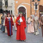 """Gironi Divini 2019: una bella foto dell'Abruzzo enologico e… una riflessione sui """"vini tecnici"""""""