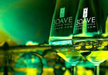31/8-2/9: a Verona Soave Versus, 3 giorni per celebrare il Soave