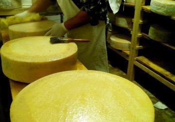 27-29 settembre: Artigiani del Gusto a Parabiago (MI)