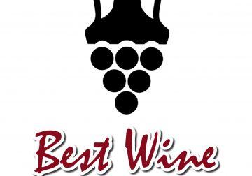 28-29 settembre a Terracina (LT): Best Wine 2019