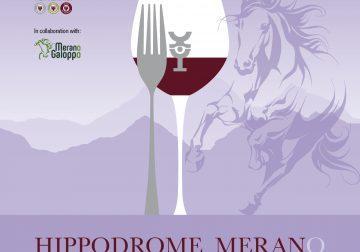 28-29 settembre: Anteprima Merano WineFestival a Merano