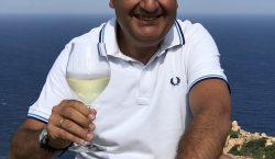 Vendere vino in rete, parliamone con chi lo fa da…