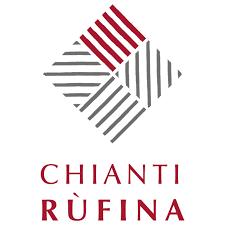 Il Consorzio Chianti Rufina sul Chianti Gran Selezione