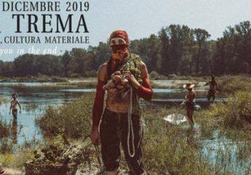29/11-1/12 a Milano: La terra trema
