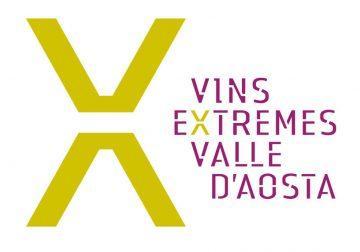 30/11-1/12 al Forte di Bard (AO): Vins Estrémes