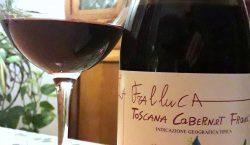 Piccola storia di un vino fiorito
