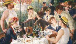Un nuovo appello ai ristoranti italici