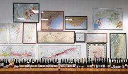Da Cuzziol Grandi Vini: il bello della trasversalità/1