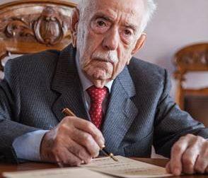 Cantina Ruggeri: addio al fondatore Giustino Bisol