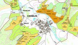 Ultim'ora: il vino borgognone non si fa più in Borgogna
