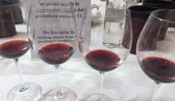 Brunello di Montalcino 2015 e Rosso di Montalcino 2018: è…