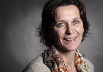 Matilde Poggi eletta presidente dei vignaioli europei