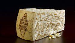 Le risposte dell'Italia del cibo ai tempi del Coronavirus. Il…