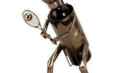 Tennis e vino? Si può fare!!!