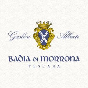 Badia di Morrona – La storia produce nuove annate e … nuove etichette