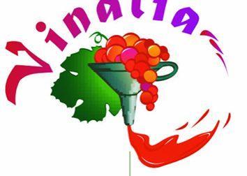 Guardia Sanframondi (Bn): Piace la formula di Vinalia che guarda al rinnovamento