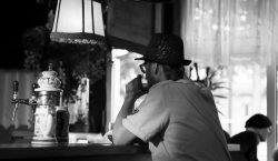 Vino e birra: sfida al K.O. Corral