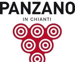 """19 e 20 settembre a Panzano in Chianti: """"Vino al Vino"""" va in cantina"""