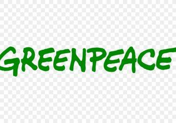 Greenpeace: Il parlamento europeo contro il clima!