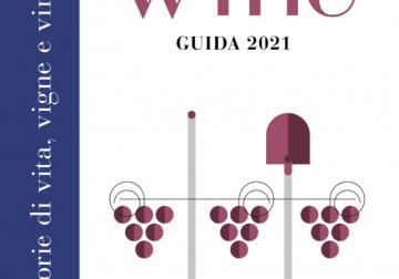 I vini top della guida Slow Wine 2021 (in progress)