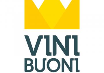 La Corone della Guida Vinibuoni d'Italia 2021