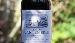 Il Bordeaux ritrovato (in più: una bottiglia buonissima a un…