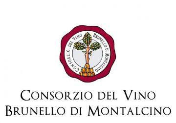 Consorzio Brunello di Montalcino: bene le vendite grazie a super annate 2015 e 2016