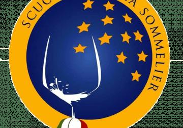 Arriva nella Provincia di Livorno la Scuola Europea Sommelier