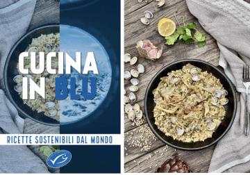 Dieci chef internazionali insieme per gli oceani con Marine Stewardship Council.
