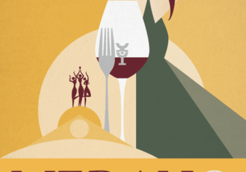 Disdetta la 29^ edizione di Merano WineFestival in programma dal 26 al 30 marzo 2021