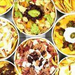 Ktchn Lab: storia di una start up che crea brand di cucina