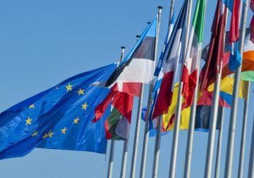 Europarlamentare De Castro: si a moratoria su dazi Usa-Ue