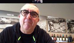Marco Parusso e il suo Barolo. Lessico di un produttore…