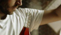Perché la spuma della Coca Cola non persiste e altri…