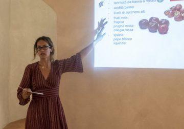 Nasce la collaborazione tra BWine e la Scuola Europea Sommelier Livorno per i corsi internazionali WSET