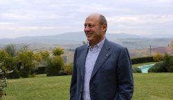 Rocca delle Macìe: tre vini, tre caratteri, e una personalità…