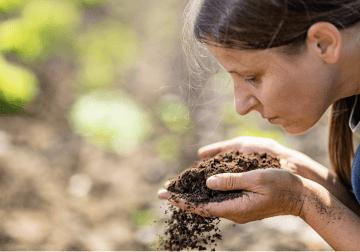 """22 maggio, giornata della biodiversità: """"siamo parte della soluzione"""""""