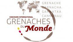 Grenaches du Monde 2021 ad Ascoli Piceno