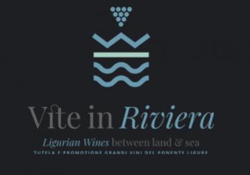 18-19 luglio a Ortovero: Prime di Vite in Riviera