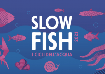 Slow Fish. Le alghe, promessa per il futuro o possibile nuovo problema ecologico e sociale?