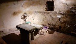 Quaderni chiantigiani/1. Riecine, Castello di Ama