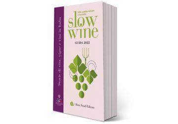 La Toscana per Slow Wine 2022